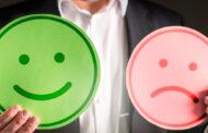 ¿Qué hacer frente a una reclamación de consumo?