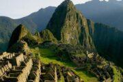 Saber más sobre Lima Perú ·Idioma· Diferencia Horaria· Moneda